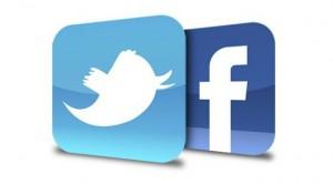 big-social