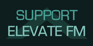 Support Elevate FM