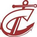 calloway-logo-low-res