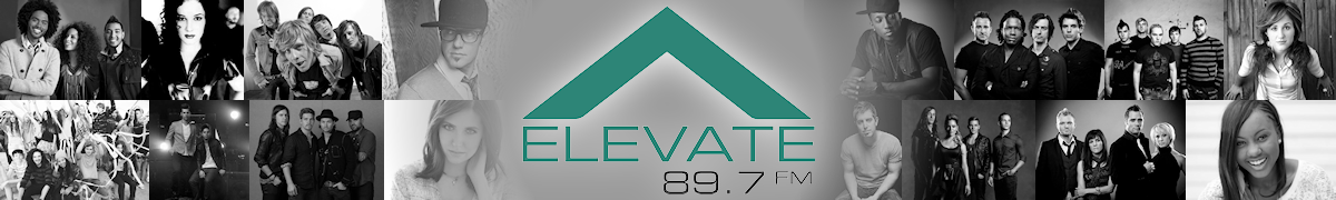 Elevate FM