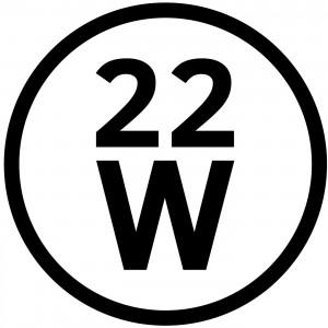 W22-icon-blk-lg