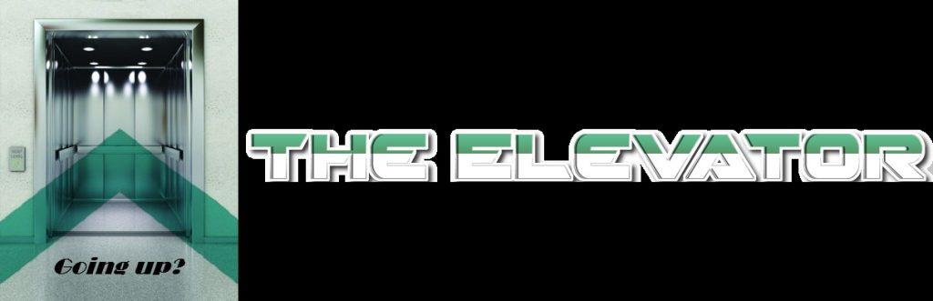 Elevator-Logo-FIN